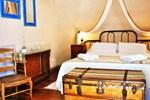 Отель Antigua Casona