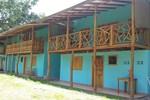 Casa Don Ciccio