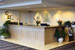 Comfort Inn Bellingham