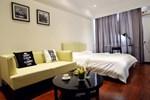 FoShan Best Residence Hotel ( XingXing Hua Yuan Branch)