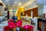 Отель Hotel Quirin