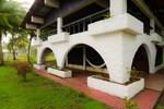 Villa Hanny