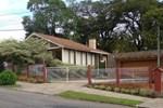 Casa Charmosa Serra Gaúcha