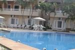 Отель Hotel Nova Guarapari