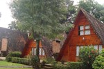 Villas Avandaro