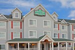 Отель Country Inn & Suites By Carlson Indianapolis South