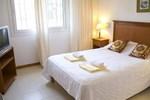 Отель Hotel Marash