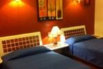 Отель Hotel Misión Mares Huatulco
