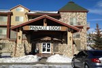Отель Holiday Inn Express Hotel & Suites Fraser Winter Park Area