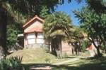 Отель Refugio de los Pájaros