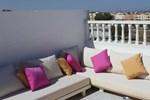 Duplex Vue Mer à Essaouira