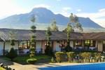 Отель Gran Hotel Primitivo