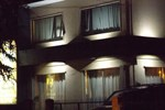 Гостевой дом Hostal La Cumbre