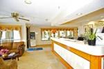 Отель Baymont Inn & Suites Smyrna