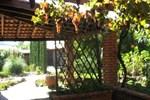 Мини-отель Quinta Maria en la Ruta del Vino