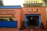 Отель Hotel La Rienda Mision Tequillan