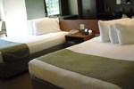 Отель Microtel Inn & Suites Springville