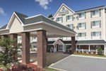 Country Inn & Suites by Carlson Rocky Mount