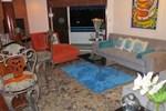My Dream Suite