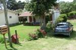 Апартаменты Chalet Yuyo Verde