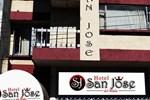 Hotel San Jose del Huila