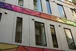 ColorMix Hotel & Hostel