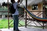 Nttours Ecotambo Amazonico