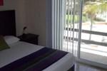 Villa Playasol