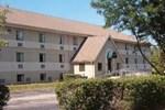 Отель Crossland Economy Studios - Louisville - St. Matthews
