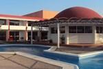 Отель Hotel Maria Dolores