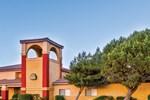 Отель La Quinta Inn - Tehachapi