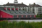 Muskoka Wharf Suites by AAA Properties