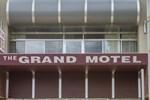 Отель The Grand Motel