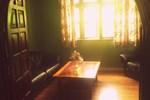 Гостевой дом KaiWoshe Inn