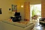 Апартаменты 109 Schooner Bay Barbados