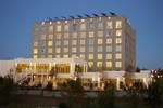 Отель Proximity Hotel