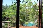 Manjaro Resort