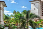 Comfy Poolside Villa for up to 8 at Ko Olina by Beach Villa Realty