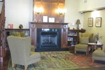 Отель Country Inn & Suites Potomac Mills-Woodbridge