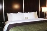 Отель Comfort Inn & Suites Dothan