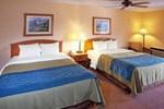 Отель Comfort Inn Estes Park