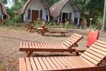 Гостевой дом Mustika Ocean Lodge
