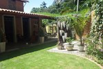 Мини-отель Eco Olinda B&B