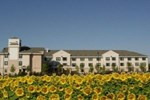 Отель Extended Stay America - Sacramento - West Sacramento