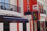 Kingz Plaza Hotel