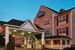 Отель Country Inn & Suites By Carlson Stevens Point