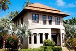 Paradise Pavilion Garden Villa 6