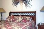 Апартаменты Frisco Vacation Rentals by Bighorn Rentals