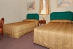 Отель Rodeway Inn Absecon