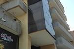 Отель Hotel Caribe 79